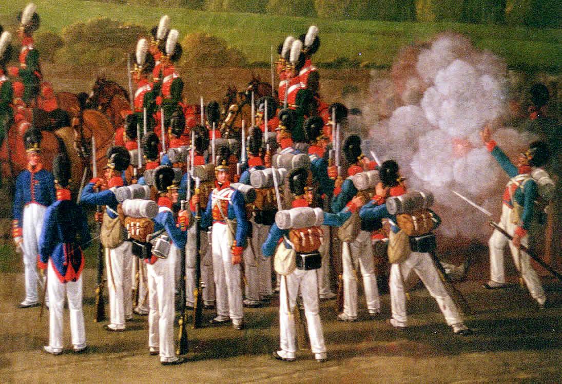Bayern_Infanterie1812_Kobell2.jpg